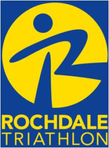 Rochdale Triathlon Club